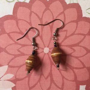 🌸3for$15 NWOT Earrings